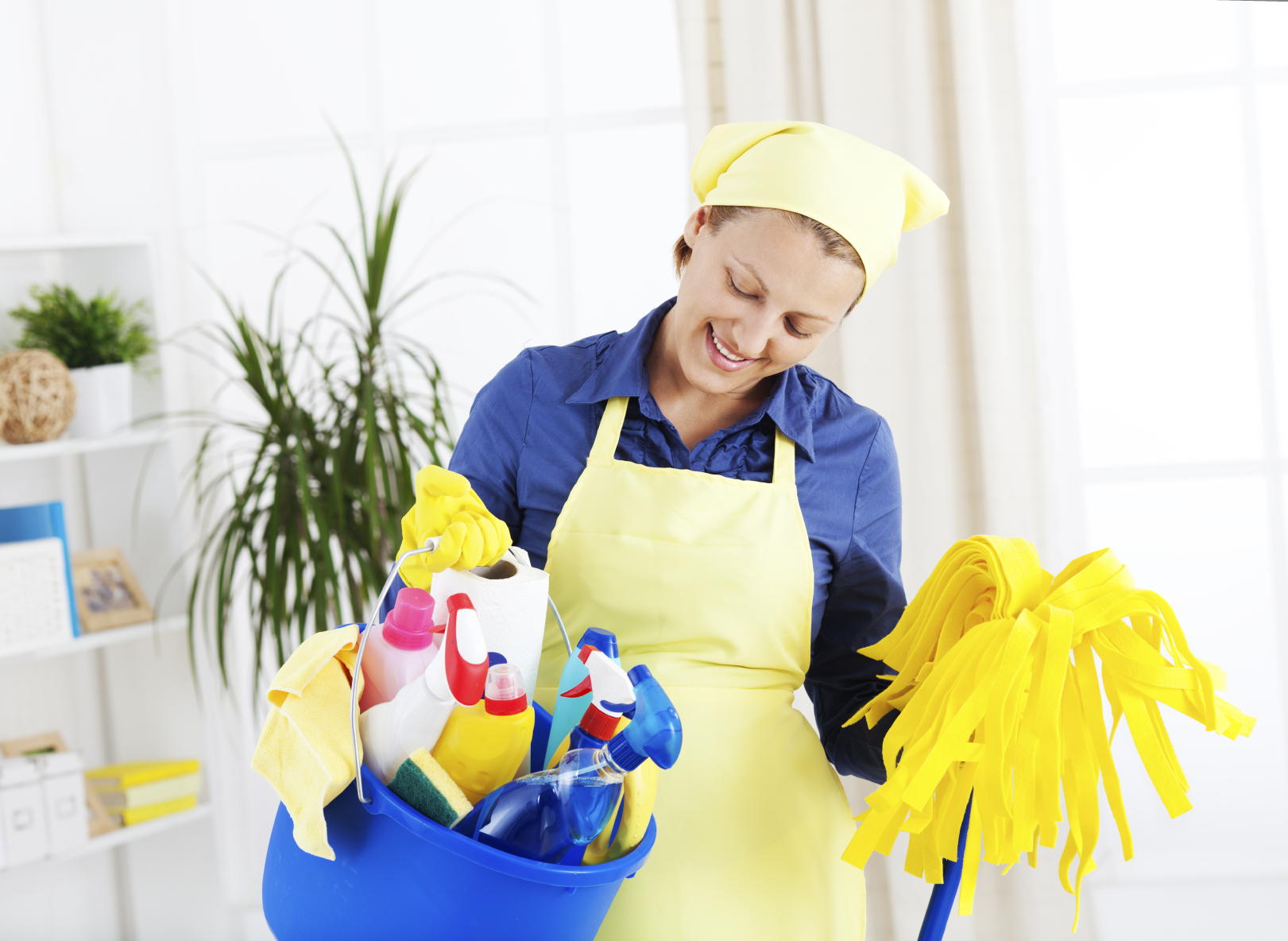 Valuable Lessons I've Learned About Cleaners