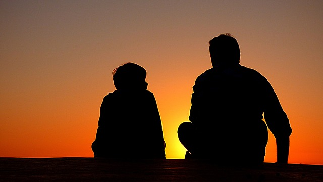 The Importance of Family Bonding