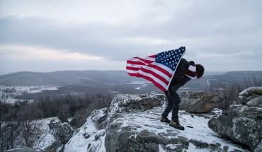 american-flag-1149151_640