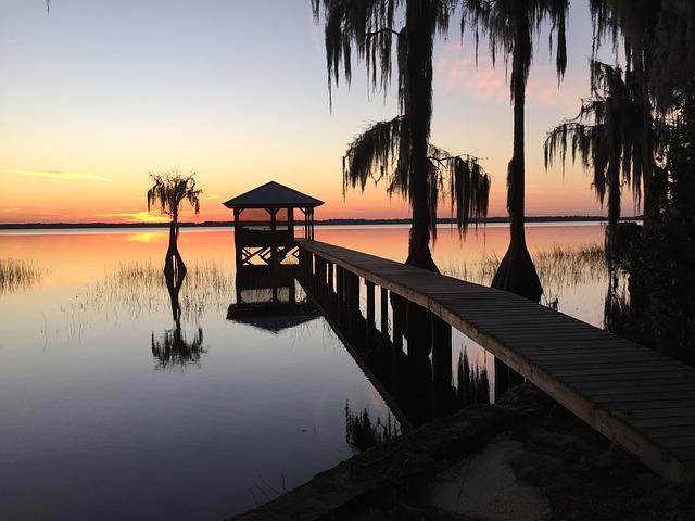 lake-santa-fe-707200_640
