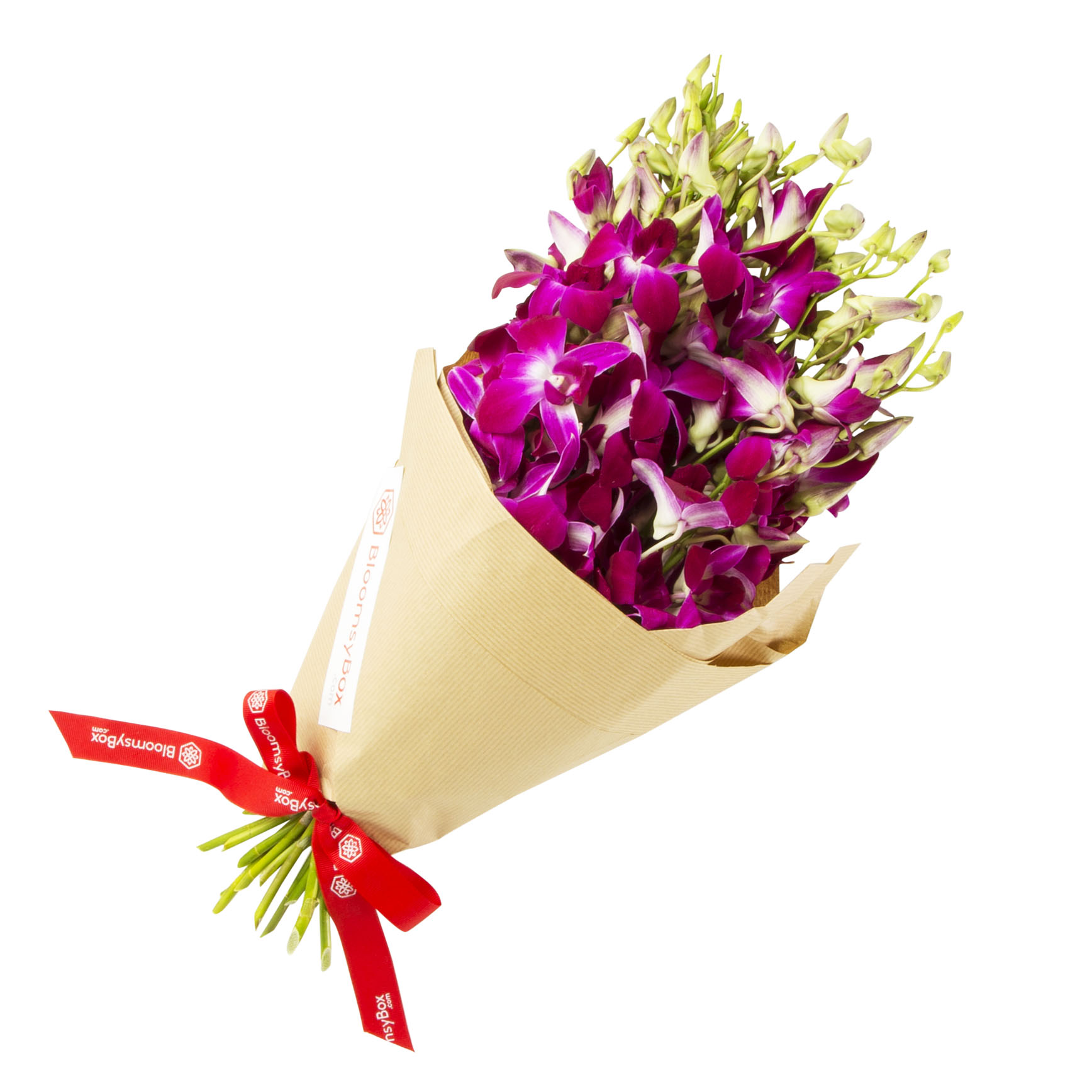 Bouquets Of Beautiful Flowers Made Cheaper And Easierdr Mommy